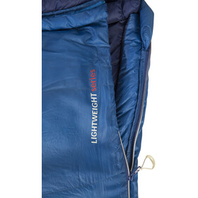 Nomad Triple-S 600 Sleeping Bag deep sky